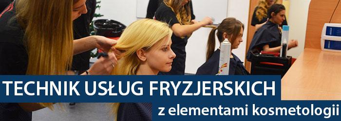 Zespół Szkół Technicznych W Turku